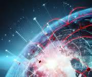 Cybersecurity: Sicher ist nicht sicher
