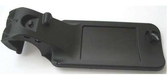 Tankdeckelscharnierarm für Audi