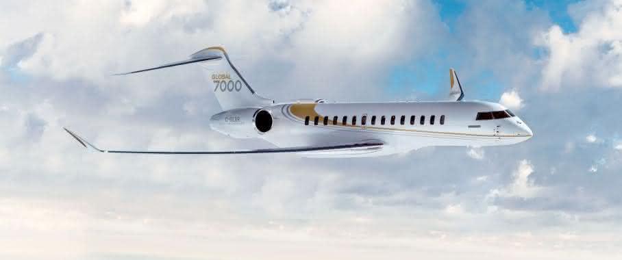 PLM: Bombardier und Siemens kooperieren