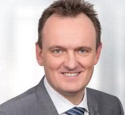 Werner Rieche