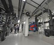 Laserforschungszentrum CALA