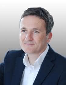 Dr. Andreas Bauknecht