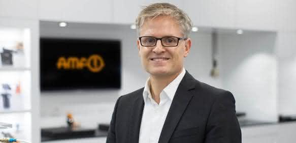 Jürgen Förster