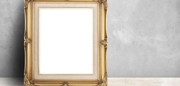 """Marktübersicht """"Imaging Systeme"""""""