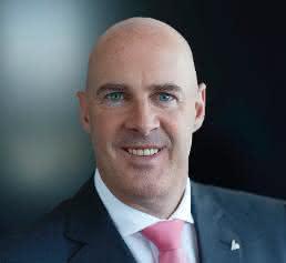 Dr. Christoph Steiger