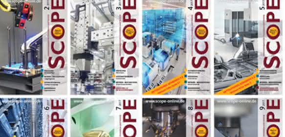 SCOPE-Cover 2017