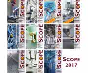 SCOPE-Cover 2017
