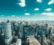 News: Interoute Cloud mit neuem Angebot in São Paulo