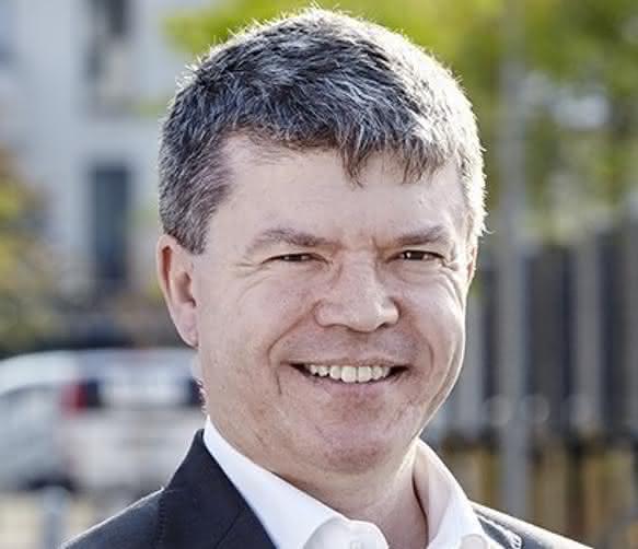 Kasper Rungfeldt