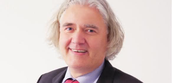 Jörg-Allhardt Wünsch