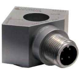 Beschleunigungssensor 639A91