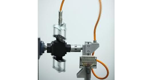 Hybridkabel: Ein-Kabel-Lösungen für mehr Effizienz
