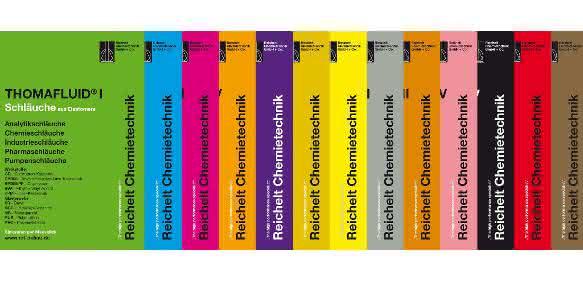 Handbuchreihe