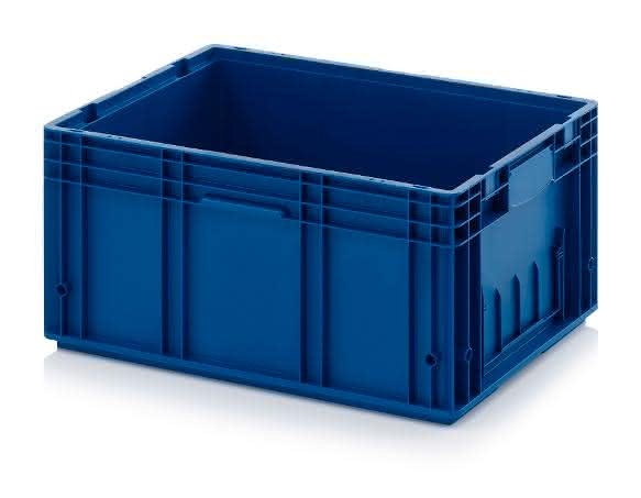 RL-KLT-Behälter