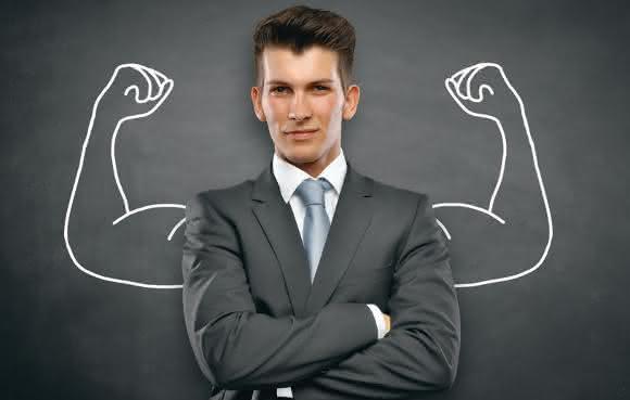 Schwächen im Job: Abbauen oder ignorieren?