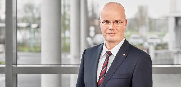Aventics Andreas Ostermann