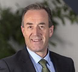Jan Willem Jongert
