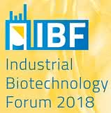 Industrial Biotechnology Forum
