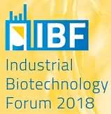 Industrial Biotechnology Forum