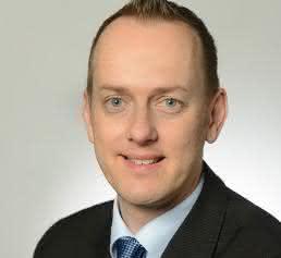 Martin Aeschlimann