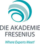 "6th International Fresenius Conference ""Environmental Risk Assessment of Biocides"""