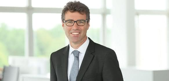 Bernd Kleinhens