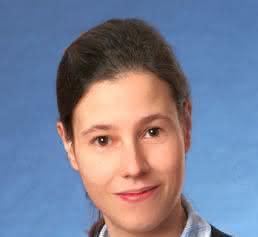 Dr. Katharina Fejfar, Anwendungs- und Applikationsberaterin, Hanna Instruments Deutschland GmbH