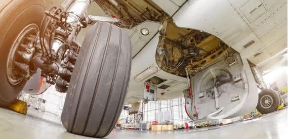 Planungssoftware: Liebherr-Aerospace setzt auf HSi