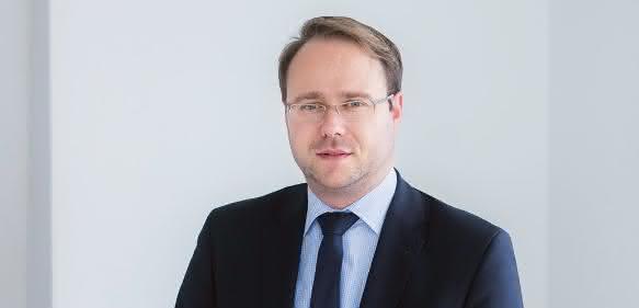 Studie: Deutsche Unternehmen noch nicht am Ziel