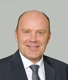 Jochen Heier