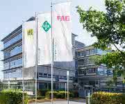 Zukauf im Bereich E-Motoren: Schaeffler übernimmt Compact Dynamics vollständig
