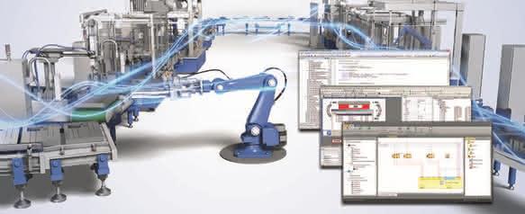 Industrie 4.0: Einstieg erleichtern