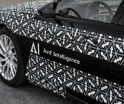 AI Audi Intelligence