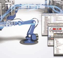 Software- und Automatisierungslösungen