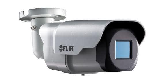 Flir_FB-Serie-ID