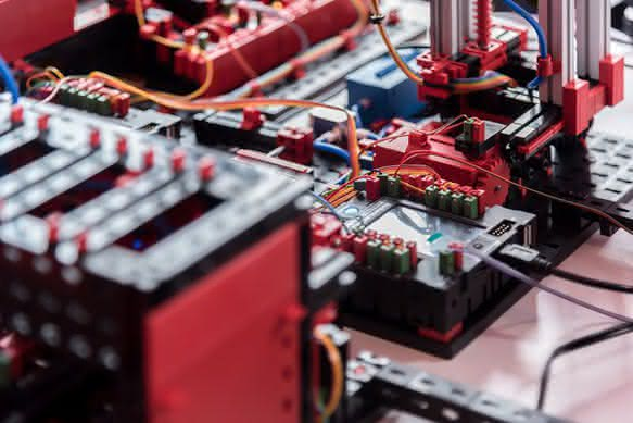 Blockchain-Technologie: T-Systems: Transparenz für alle Supply-Chain-Beteiligten
