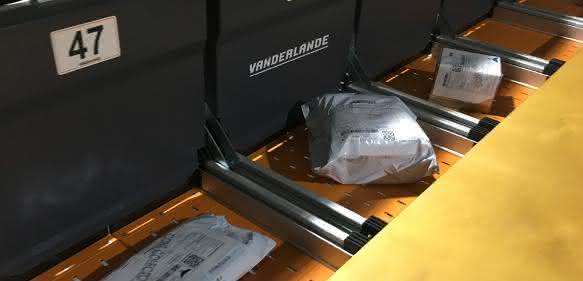 Vanderlande-Drop-trays