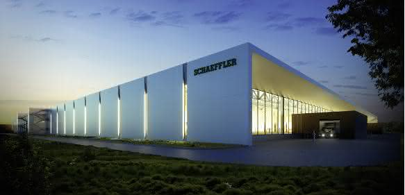 Schaeffler_Factory_for_tomorrow