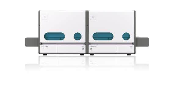 cobas® 6500 Analysesystem