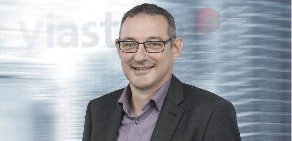 Viastore Dr Harald Göbel