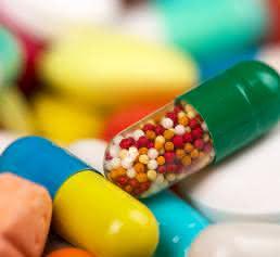Live-Webinar Elementanalyse: Kosmetika, Lebens- und Arzneimittel