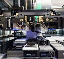Kultivierung und Analytik: Revolution in der Bioprozesstechnologie?