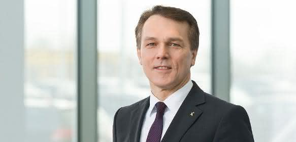 Peter Fenkl