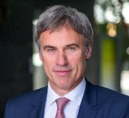Achim Berg