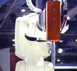 Sensorschraubwerkzeug