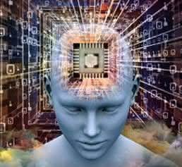 CEBIT 2018: Künstliche Intelligenz verändert Verwaltung