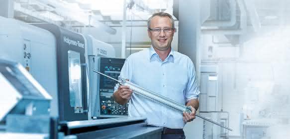 SMC Fraunhofer-IGD Autoware