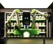pi4_robotics_workerbotkiosk