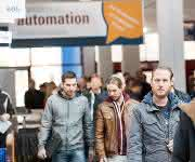 all about automation friedrichshafen 2017