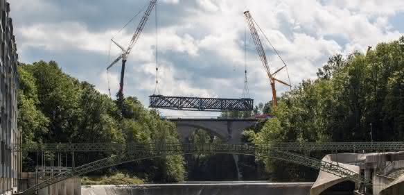 Schmidbauer-Brücke